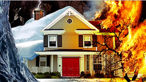 homeinsurancefire